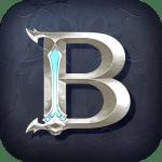 Blade Bound MOD APK 2.19.1 Son Sürüm İndir