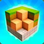Block Craft 3D Apk Hile Elmas 2.13.7 İndir