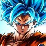 Dragon Ball Legends Mod Menü APK 3.7.0 İndir