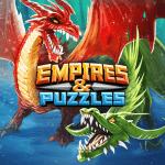 Empires & Puzzles 3 Mod Menü APK 41.0.2 İndir