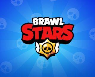 Nulls Brawl Stars Apk İndir Hileli Mod 30.242