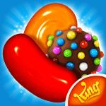 Candy Crush Saga Mod APK İndir 1.210.0.2 Son Sürüm