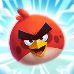 Angry Birds 2 Sınırsız Para Mod Apk 2.57.0 İndir