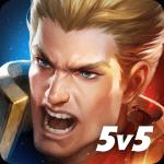 Arena of Valor Harita Hile Mod Apk 1.41.1.13 İndir