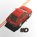 #DRIVE Sınırsız Para Mod APK 2.0.15 İndir