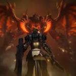 Diablo Immortal Mod APK Son Sürüm İndir