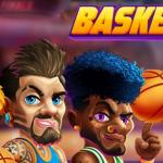 Basketbol Arena Mod Apk 1.27 Son Sürüm