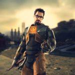 Half-Life 2 [Ücretsiz] Full APK 79 İndir