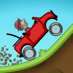 Hill Climb Racing [Sınırsız Para] MOD APK 1.50.0 İndir