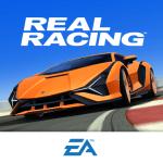 Real Racing 3 Sınırsız Para MOD APK 9.7.1 İndir