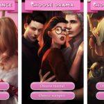 Romantizm Kulübü (MOD, Ücretsiz Alışveriş / Premium)