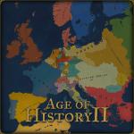 Age of History 2 Sınırsız Para Mod Apk 1.1.6 İndir