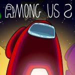 Among Us v2021.4.2 Mod Apk Android İndir