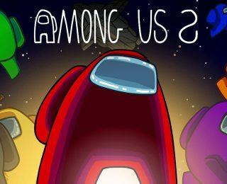 Among Us v2021.3.5 Mod Apk Android İndir
