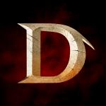 Diablo Immortal Alpha Mod APK 1.1.498136 İndir