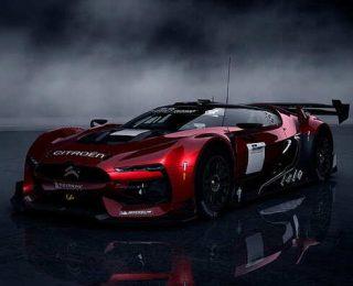 GTA 5 Gerçek Hayat Arabalar Oynanış Videosu