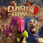 Clash of Magic Android Apk 13.675  İndir