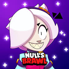 Nulls Brawl Alpha 35.128 Squeak ve Belle Apk İndir