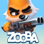 Zooba [Sınırsız Beceri] MOD APK 2.22.2 Son Sürüm