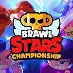 Brawl Turnuvası 2021