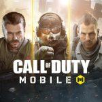 Call of Duty: Mobile 21 Ocak Güncellemesi