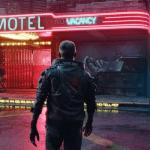 Cyberpunk 2077 – Resmi Oynanış Fragmanı