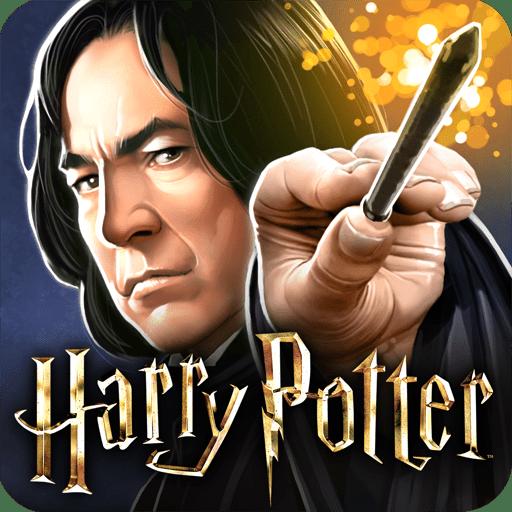 Harry Potter Hogwarts Mystery Apk İndir