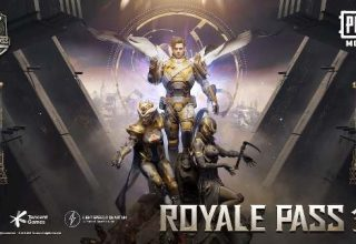 Pubg Mobile Sezon 17 Royale Pass Fiyatı 2021