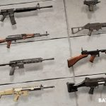Pubg Mobile Oyunundaki En İyi Silahlar 2021