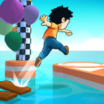 Shortcut Run MOD APK 1.12 İndir