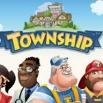 Township MOD APK 7.9.7 Sınırsız Para Hilesi