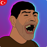 Troll Fighter MOD Apk Hileli Oyun İndir