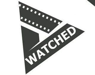 Watched Premium [Reklamsız] Mod APK 1.0.2 İndir