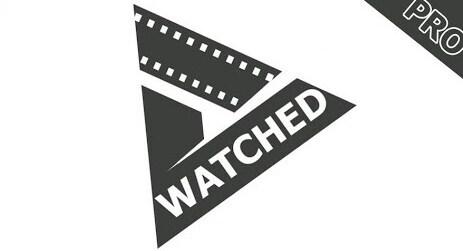Watched Premium Reklamsız Apk
