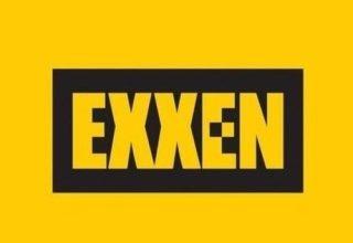 Exxen Tv Apk İndir [Full Sürüm]