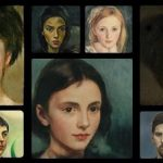 PortraitAI Pro Mod APK 1.3.6 Full İndir