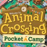Animal Crossing: Pocket Camp APK 4.1.0 İndir