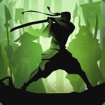 Shadow Fight 2 Sınırsız Para Mod Apk 2.14.2 İndir