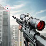 Sniper 3D Sınırsız Para MOD APK 3.37.6 İndir
