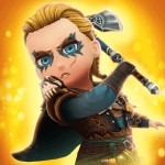 Assassin's Creed Rebellion Mod Apk 3.0.1 İndir