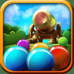Ball Blast Mod APK 1.50 Hile İndir