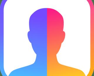 FaceApp Pro Ücretsiz Apk 5.0.0 İndir