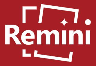 Remini Pro Fotoğraf Netleştirme Android Apk 1.5.0 İndir