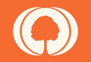 MyHeritage Fotoğraf Canlandırma Apk 5.7.9 İndir