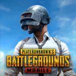PUBG Mobile 1.3 APK Android İndir Sezon 18: Çılgın Ritimler