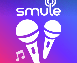 Smule Sosyal Şarkı Söyleme Uygulaması MOD APK 7.9.5 (VIP Açık)