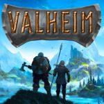 Valheim Nedir ve Neden Herkes Oynuyor?