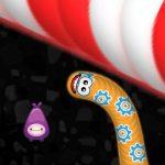 Yılanlar Mıknatısı MOD APK 1.8.3 İndir Sınırsız Para