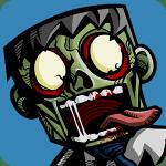 Zombie Age 3 Hile MOD APK 1.7.6 İndir