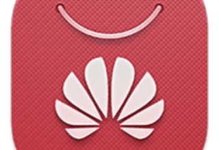 Huawei AppGallery Mod Apk 10.4.1.304 İndir